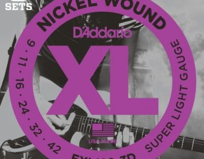 DAddario-EXL120-3D-Nickel-Wound-Electric-Guitar-Strings-Super-Light-9-42-3-Sets-B000CC4JFS