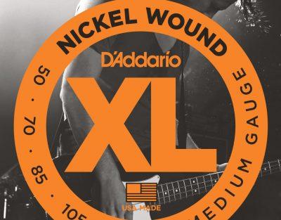 DAddario-EXL160-Nickel-Wound-Bass-Guitar-Strings-Medium-50-105-Long-Scale-B000EEHDM0