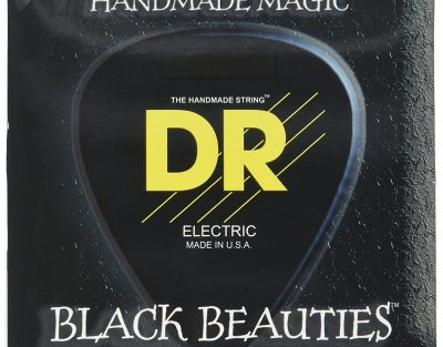 DR-Strings-BKB5-40-Beauty-5-String-Bass-40-120-Black-B001DELZNI
