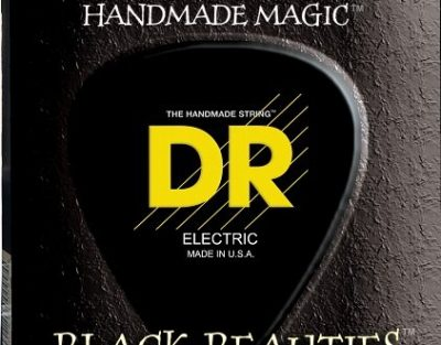 DR-Strings-Bass-Strings-Black-Beauties-Extra-Life-Black-Coated-40-100-B001AWWN9I