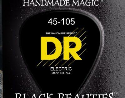 DR-Strings-Bass-Strings-Black-Beauties-Extra-Life-Black-Coated-B000EEJH9C