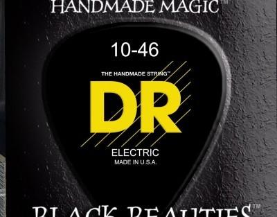 DR-Strings-Electric-Guitar-Strings-Black-Beauties-Black-Coated-10-46-B0002H0SX0