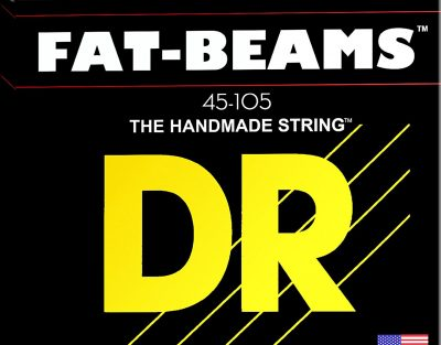DR-Strings-FB-45-Fat-Beams-Bass-Strings-Medium-45-105-B009P6D4TO