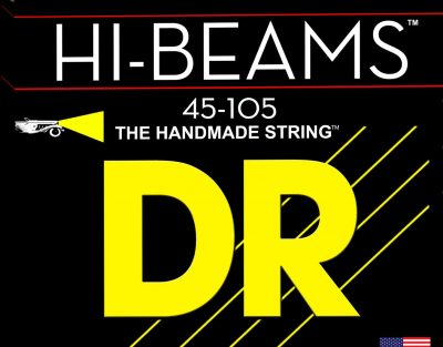 DR-Strings-Hi-Beam-Stainless-Steel-Round-Core-45-105-B0009FJ1NS