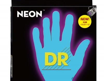 DR-Strings-Hi-Def-NEON-Blue-Coated-Medium-10-46-Electric-Guitar-Strings-B00IMN8G2Q