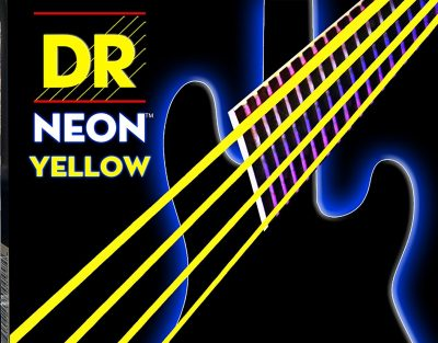 DR-Strings-NYB-45-Coated-Nickel-Hi-Def-Yellow-Bass-Guitar-Strings-Medium-B0044CQ9H8