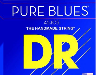 DR-Strings-PB-45-Pure-Blues-Bass-Guitar-Strings-B009P6B3EM