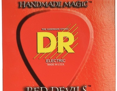 DR-Strings-Red-Devils-Extra-Life-Red-Coated-Bass-45-105-B000AXQHH2