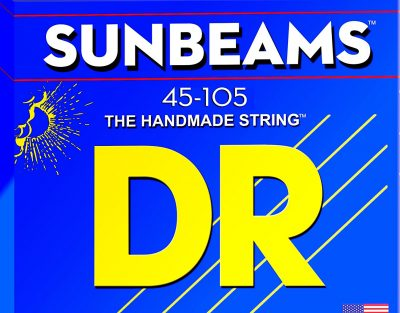 DR-Strings-Sunbeam-Nickel-Plated-Round-Core-Bass-45-105-B0002FO8E2