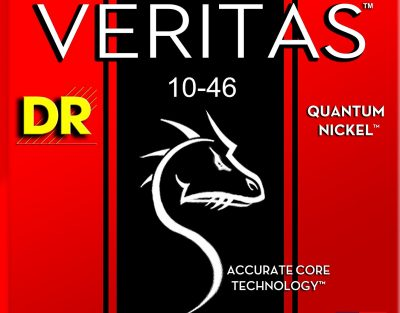 DR-Strings-VTE-10-VERITAS-Electric-Guitar-String-10-46-B01MDO86BN