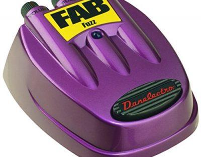 Danelectro-D-7-Fab-Fuzz-B0040ZDLPW