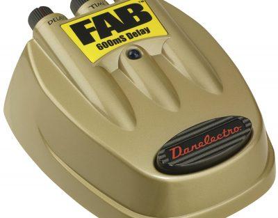 Danelectro-D-8-Fab-600Ms-Delay-B0040ZBI52