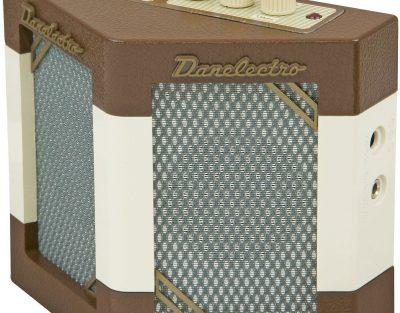 Danelectro-DH-1-Hodad-Mini-Amp-B001L0VH3W