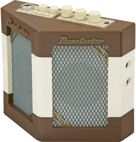 Danelectro DH 1 Hodad Mini Amp