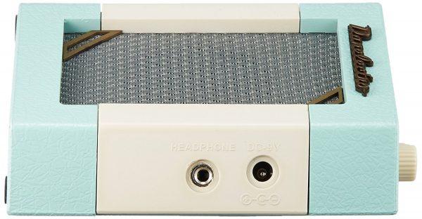 Danelectro Hodad II DH 2 Mini Amp