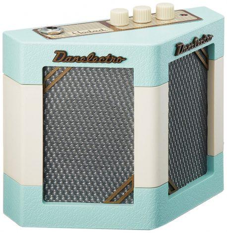 Danelectro Hodad II DH2 Mini Amp