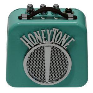 Danelectro Honeytone N 10 Guitar