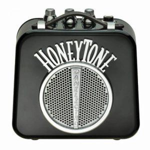 Danelectro Honeytone N 10 Guitar Mini Amp