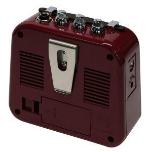 Danelectro N10B Honey Tone Mini Amp