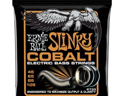 Ernie-Ball-2733-Hybrid-Slinky-Cobalt-Bass-Guitar-Strings-Set-B007AGS1QM