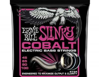 Ernie-Ball-2734-Super-Slinky-Cobalt-Bass-Guitar-Strings-Set-B007LFU5PM