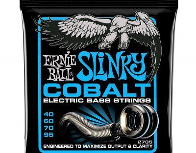 Ernie-Ball-2735-Extra-Slinky-Cobalt-Bass-Guitar-Strings-Set-B007HXINDO
