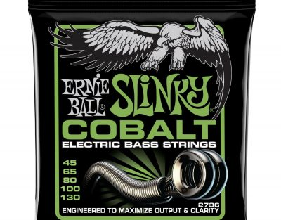 Ernie-Ball-2736-Slinky-Cobalt-5-String-Bass-Set-B007O39HV4