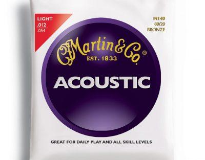M140-8020-Bronze-Acoustic-Guitar-Strings-Light-B0002M6B2M