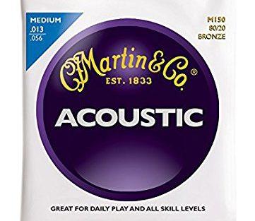 M150-8020-Bronze-Acoustic-Guitar-Strings-Medium-B000IL32GU
