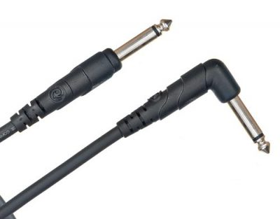 Planet-Waves-Classic-Series-Instrument-Cable-Right-Angle-Plug-10-feet-B0002GMH7G