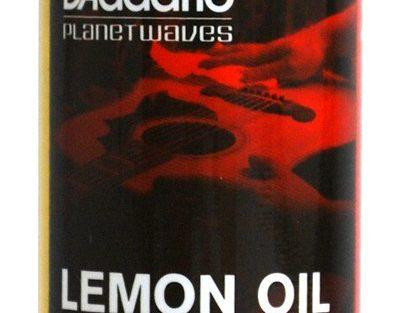 Planet-Waves-Lemon-Oil-B000BNSYHW