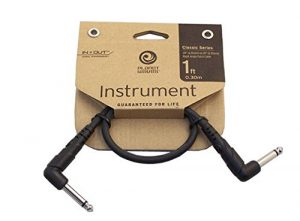 Planet Waves PW CGTPRA