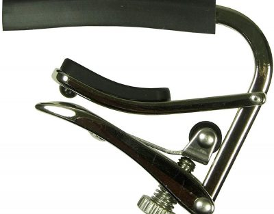 Shubb-GA639-Nickel-Guitar-Capo-B000RW5ZMO